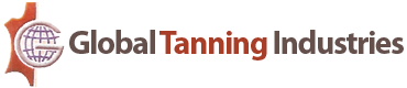 Global Tanning Industries